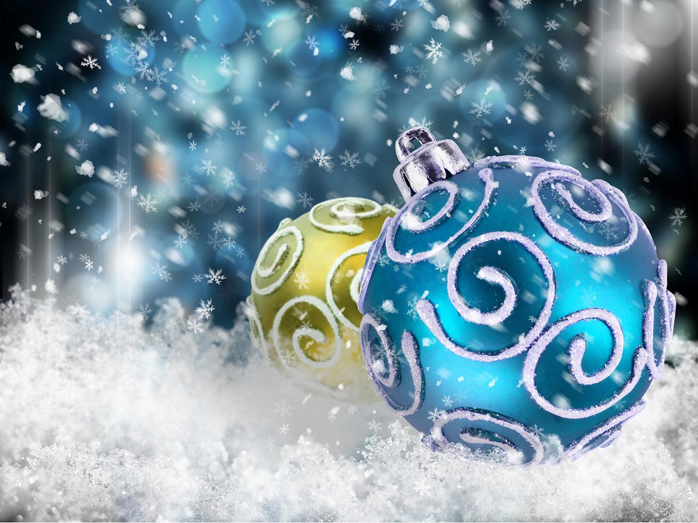 Четверостишия с новым годом к подаркам