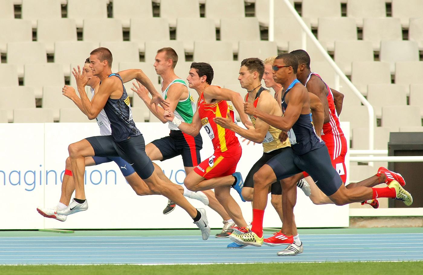 Лессби проза о спортсменах фото 246-661